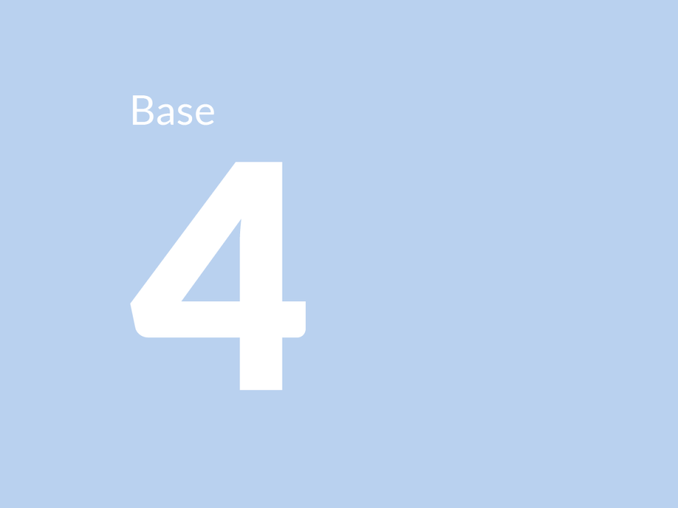Base_four