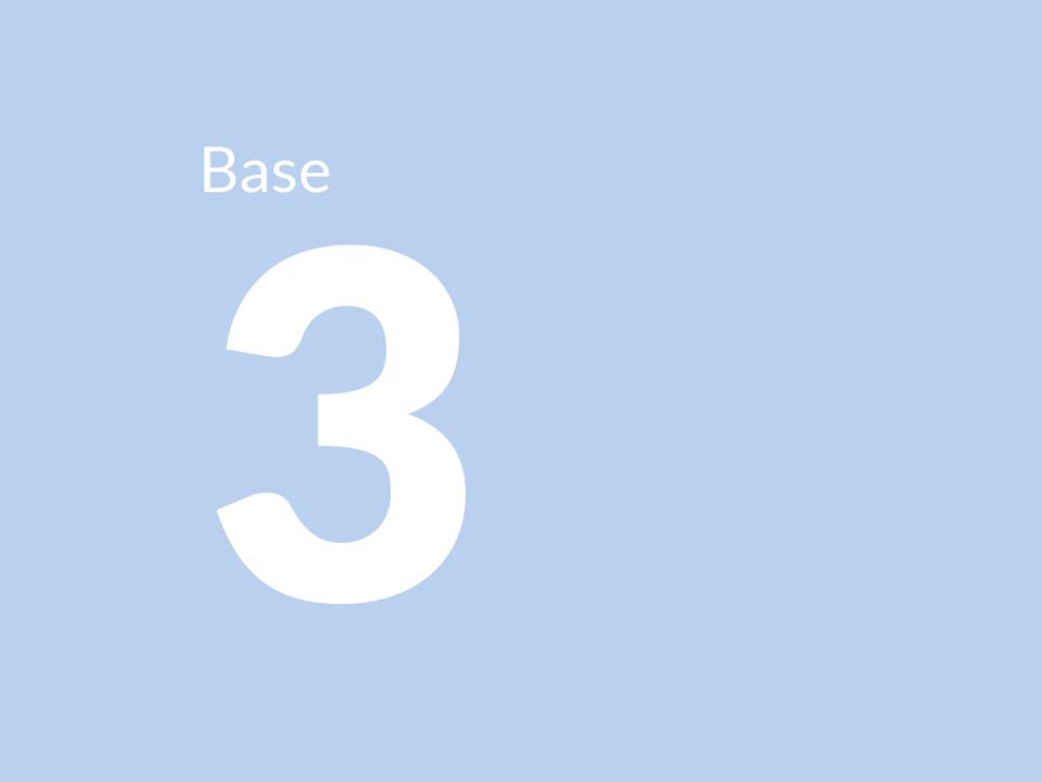 Base_three_1-8