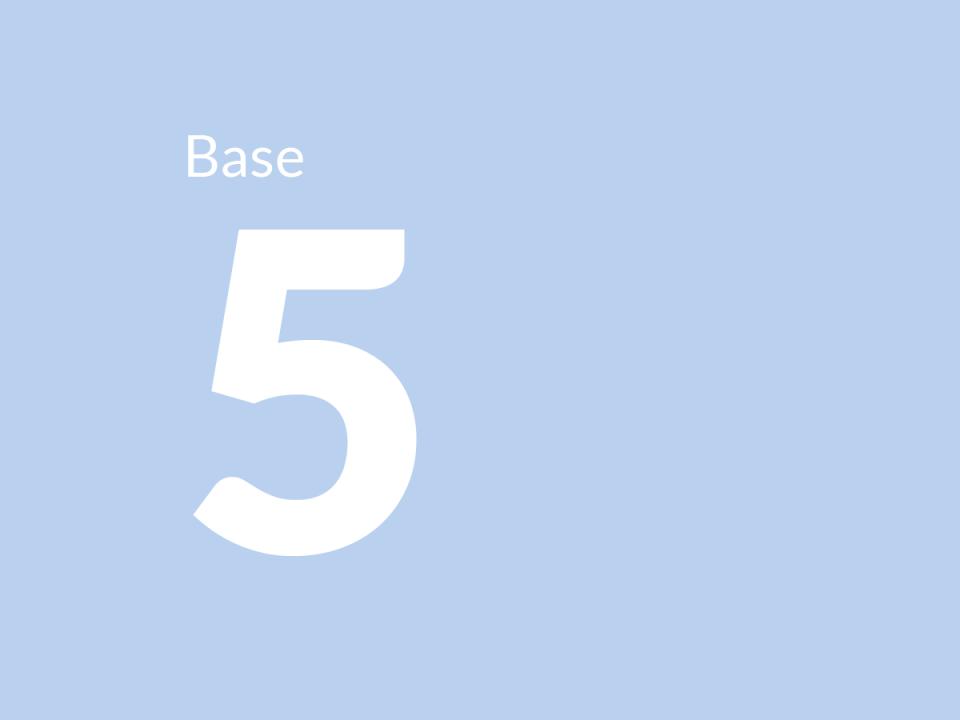 base_five