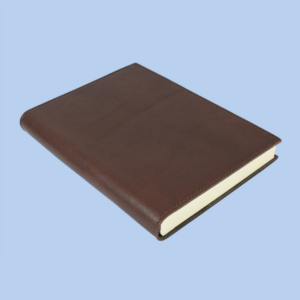 papuro-firenze-hand-made-italian-leather-journal-med_chocolate