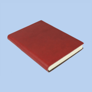 papuro-firenze-hand-made-italian-leather-journal-med_red