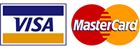 master_and_visa-secure_payments