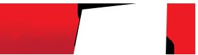payfast_logo
