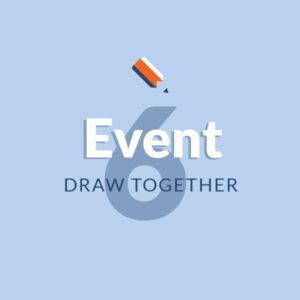 Event_6 draw together