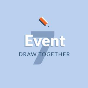 Event_7@600x-100