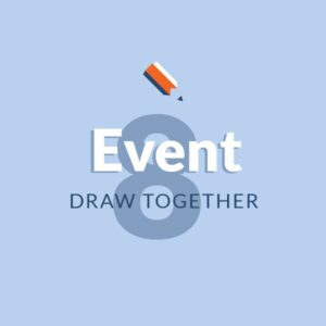 Event_8 draw together