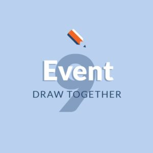 Event_9 draw together
