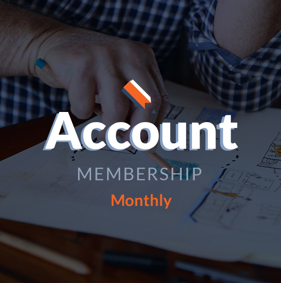 Account_menbership-monthly