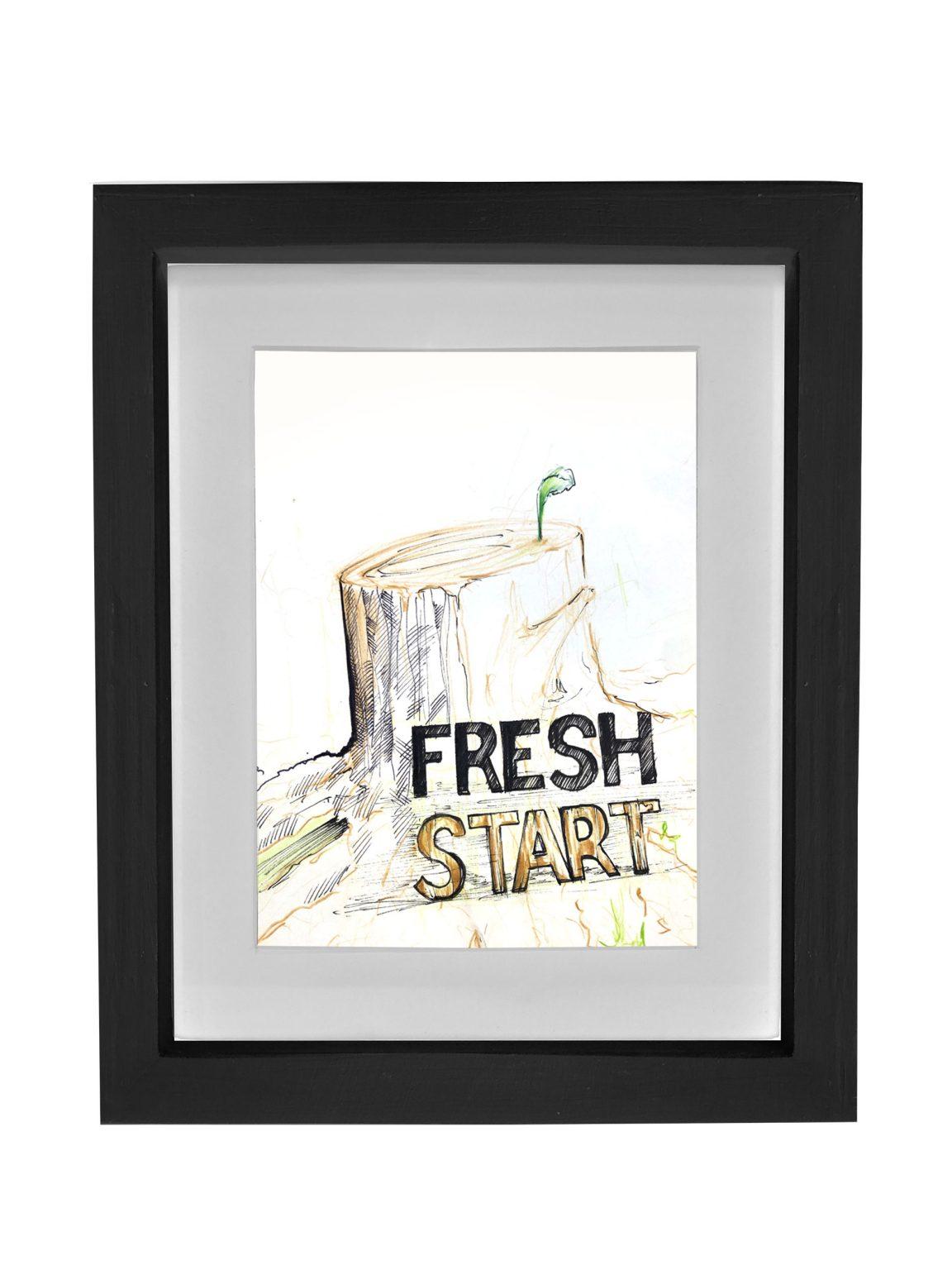 Fresh-start_A2-black