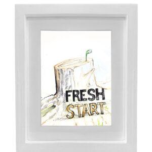 Fresh-start_A2-white