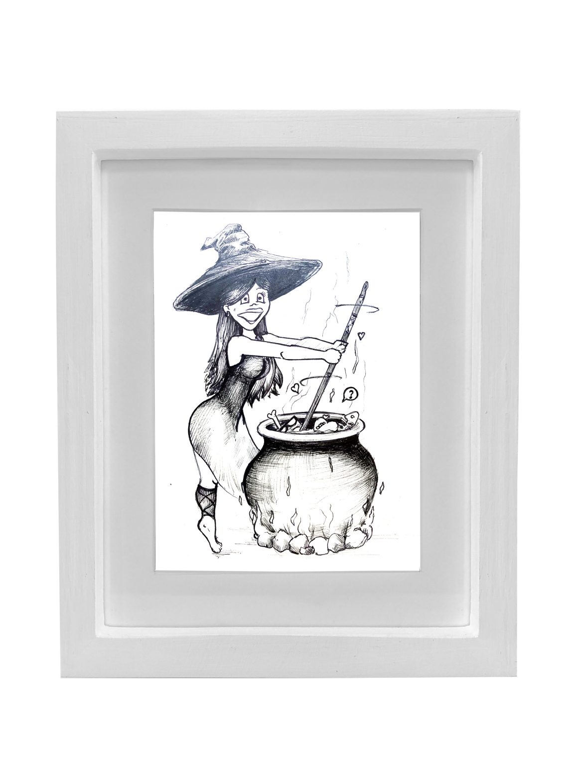 Witch-craft_A2-white