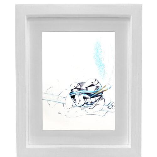 froggy-420_A2-white