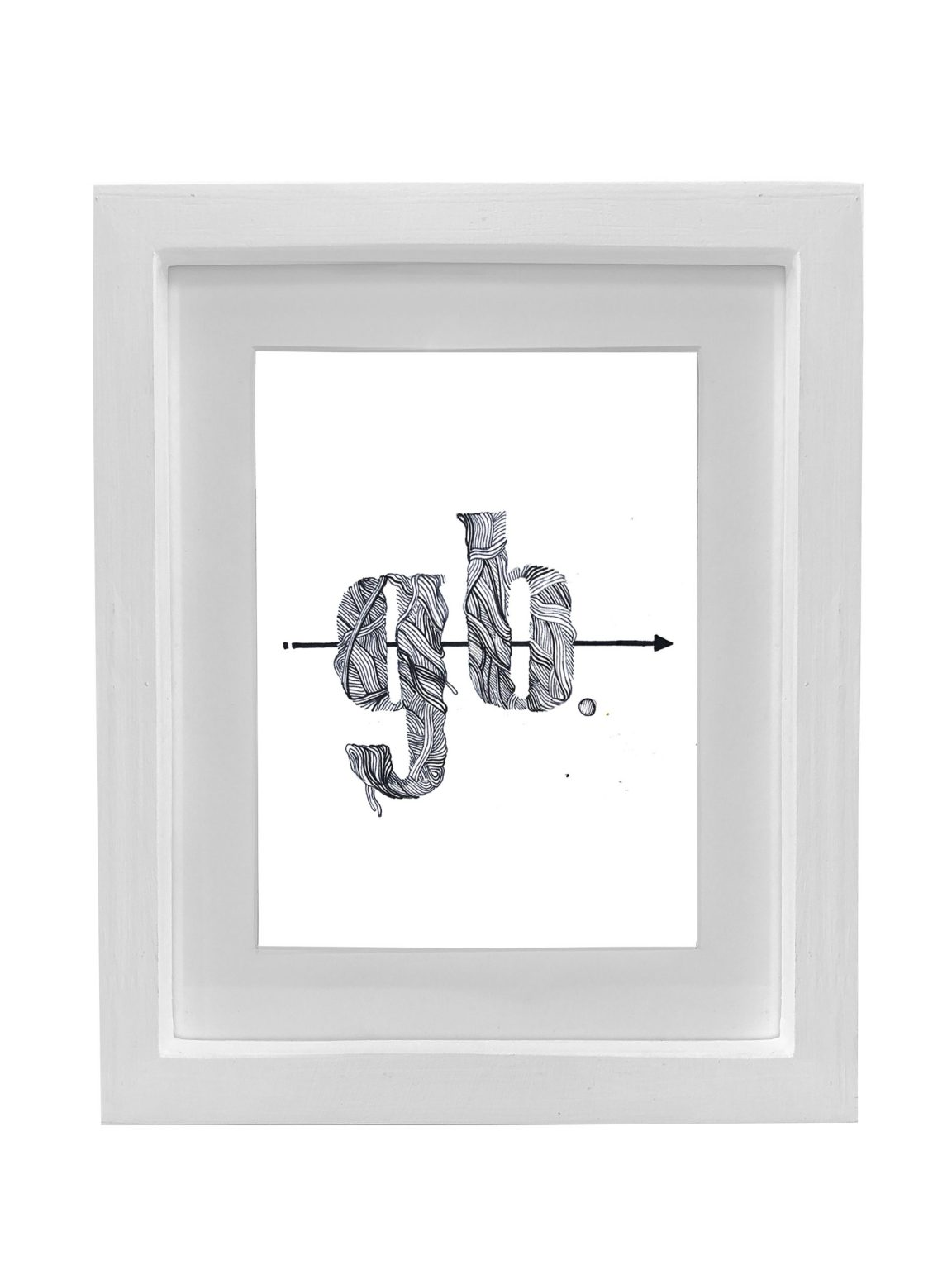 gb-a2-white