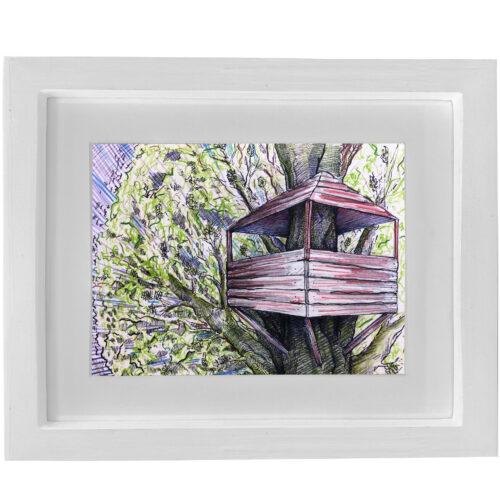 ol-tree-house_A2-white