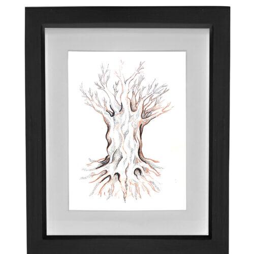 upside-down-tree-a2-black