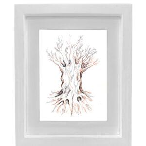 upside-down-tree-a2-white