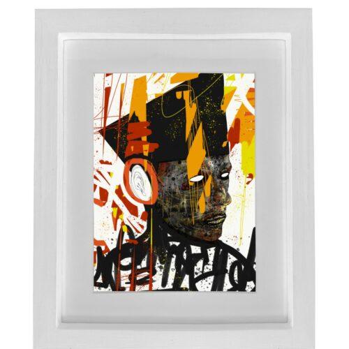 Art-life-a2-white