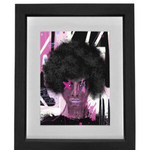 Femme-future-a2-black