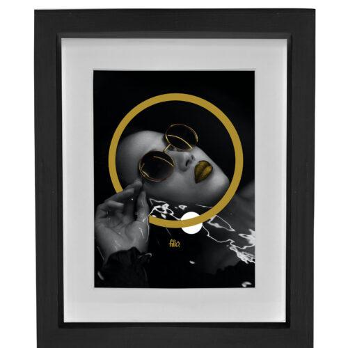 Golden-goddess-a2-black