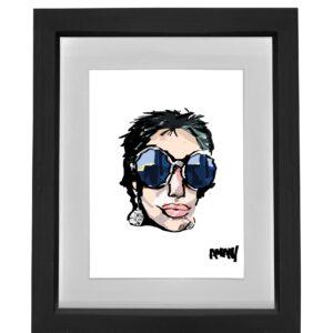 Goo-goo-glasses-a2-black