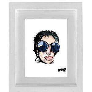 Goo-goo-glasses-a2-white