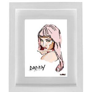 daddys-girl-a2-white