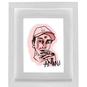 gold-amani-a2-white