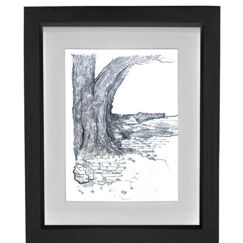 tree-landscape-a2