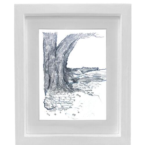 tree-landscape-a2-white