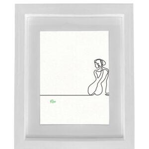 Fem-line-c-A2-white
