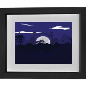 Watson_Midnight Blue_A2_black