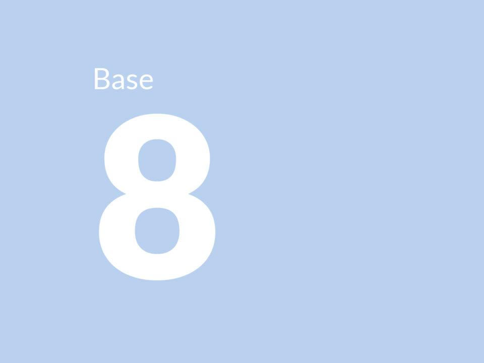 Base_8