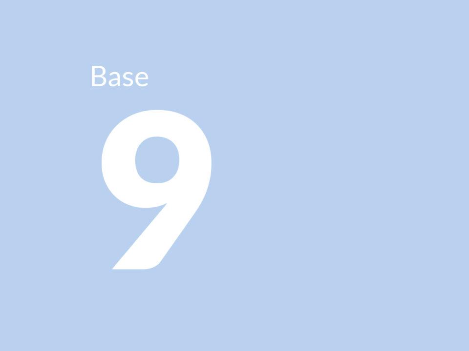 Base_9